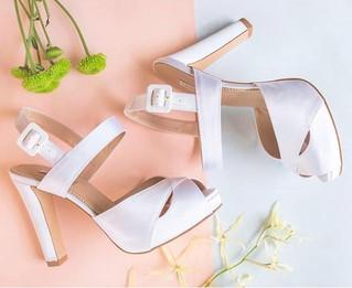 appleshoesbrasil sapato de noiva