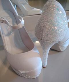 AppleShoes Brasil