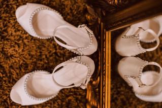 appleshoesbrasil sandalia de noiva.jpg