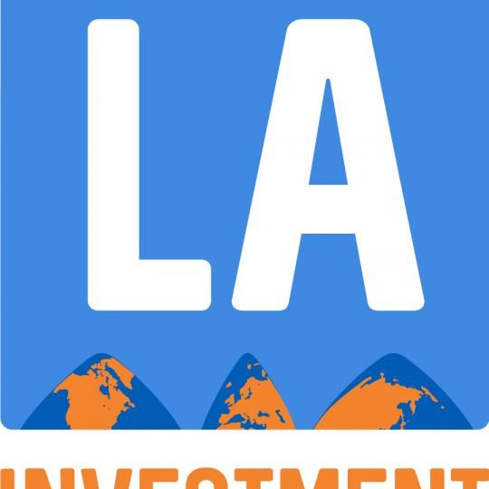 SelectLA Investment Summit