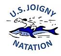 logo piscine.PNG