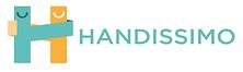 Logo Handissimo.PNG