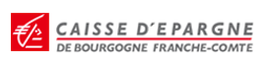 bourgogne-franche-comte_logo.png