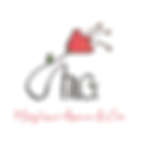 logo maryline aroma et cie .png