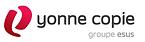 yonne copie logo.png