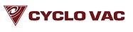cyclovac.PNG