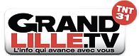 grand-lille-info-tv-logo.png