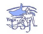 logo usj yoga.PNG