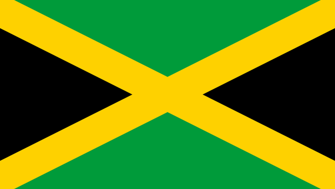 Charitable Status - Jamaica