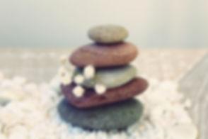 Master stones_edited.jpg
