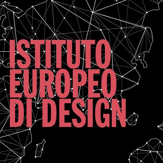 Международный Конкурс Стипендий IED 2019/2020