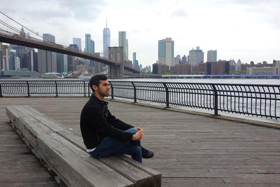 5 beneficios de estudiar en el extranjero