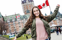 Girl Canada.jpg