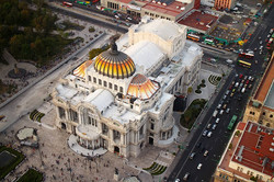 Ciudad_de_México