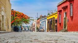 Oaxaca_de_Juárez