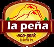 new logo  park OK CURVAS.png