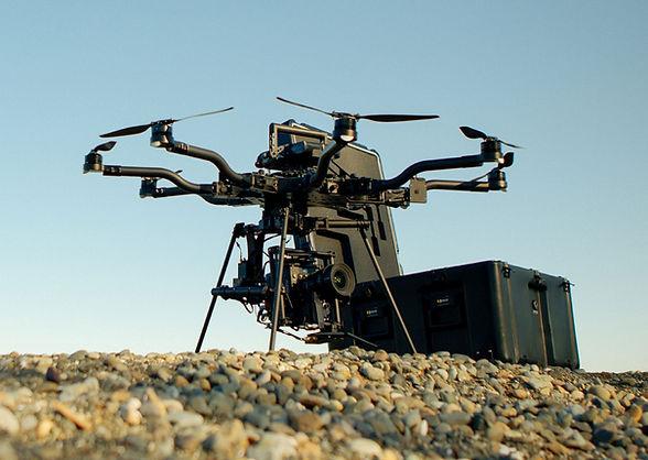 FreeFly Alta 8 Drone.jpg