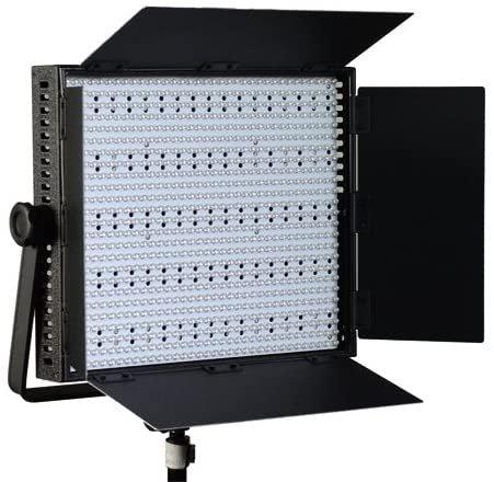 900 LED BiColor Lite Panel Set
