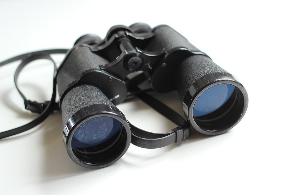 binoculars-354623_1280.jpg