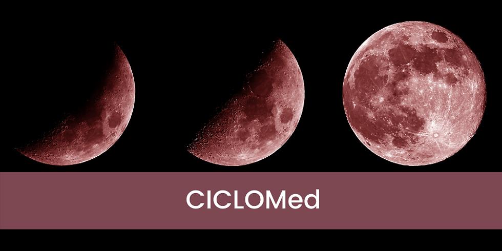 CICLOMed