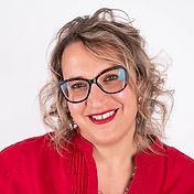 Chiara Regalbuto cicloarmonia contatti.jpg