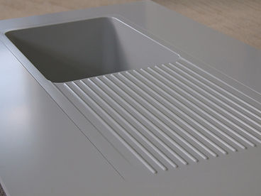 New Drop-in Sink & Drainer.jpg