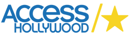 access-hollywood-logo.png