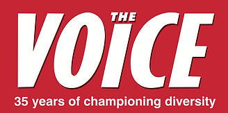 the-voice-newspaper.png