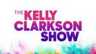 kelly-clarkson-show-logo-e1568000202514.