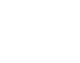 SM_Wordmark_RGB-04.png