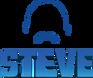 225-2257203_steve-harvey-logo-png.png