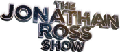 The_Jonathan_Ross_Show.png