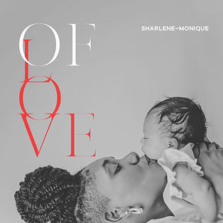 Of Love Art NEW.jpg