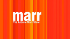 250px-The_Andrew_Marr_Show_titles.png