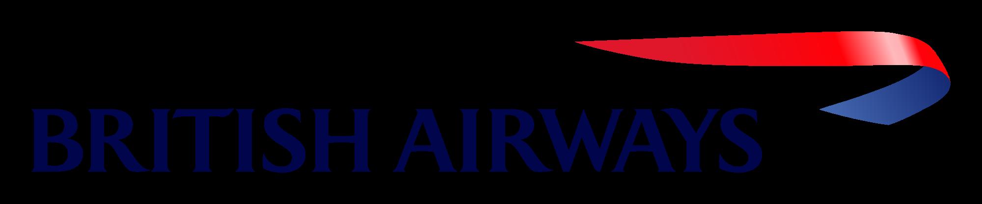 british-airways-logo-png-datei-british-a