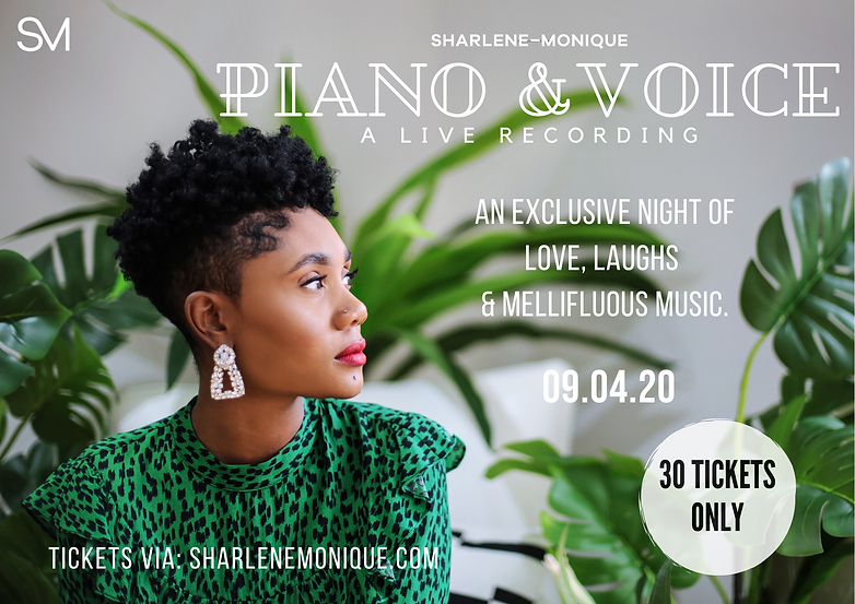 Piano & Voice Flyer Final (1).png