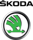 skoda-logo-4D8761C1EB-seeklogo.com.png