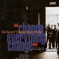 Best of the Rest, Vol 11: Del Amitri