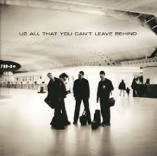 Best of the Rest, Volume One: U2