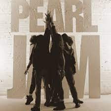 Best of the Rest, Vol 9: Pearl Jam