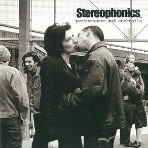 Best of the Rest, Vol 7: Stereophonics