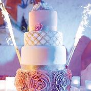 wedding cake (13).jpg