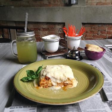 4.La Bodega de Cocinart