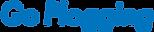 Globalplogging Logo mini.png