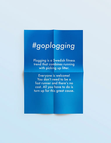 Global Plogging Poster Slogan 1.jpg