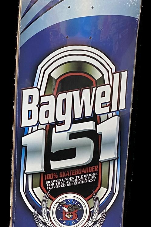151 Bagwell