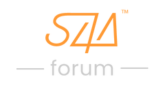 S4A Forum-02.png