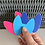 Thumbnail: Thyroid Sticker