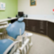 the lakes family dental berkeley vale tu