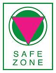 safe-zone-symbol.jpg